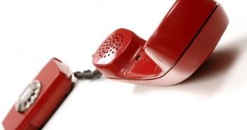 Lustige Telefonsex Videos