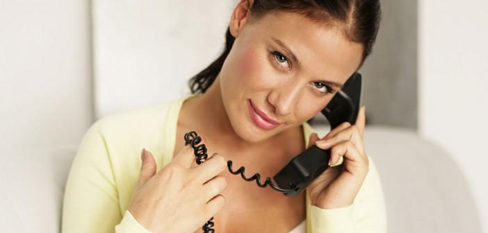 Telefonsex Guide