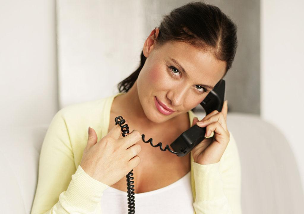 Paypal - Telefonsex, Livecam, Erotikchat - Cam Chat mit