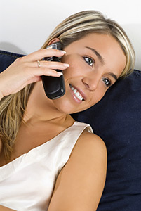Ich will Telefonsex