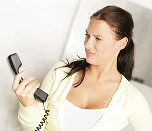Das sollten Sie beim Telefonsex vermeiden
